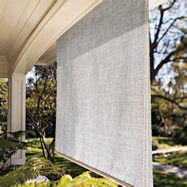 coolaroo blinds and awnings coolaroo outdoor roller shade furniture outdoor shade