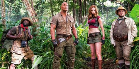 film jumanji berapa jam dwayne johnson new movies to look forward to from the rock