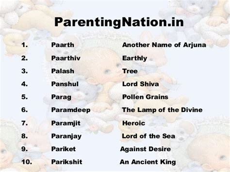 indian tamil baby boy names starting with k autos post kanya rashi baby boy names with meanings