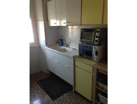 appartamenti in affitto da privati a roma piazzale clodio affitto appartamento da privato a roma