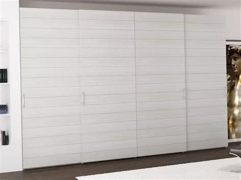 cost of closet doors la closet design cost home design ideas