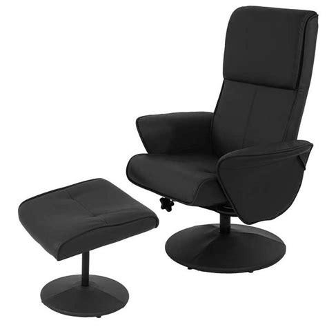 sillones reclinables baratos sill 243 n relax reclinable y giratorio im 225 genes y fotos