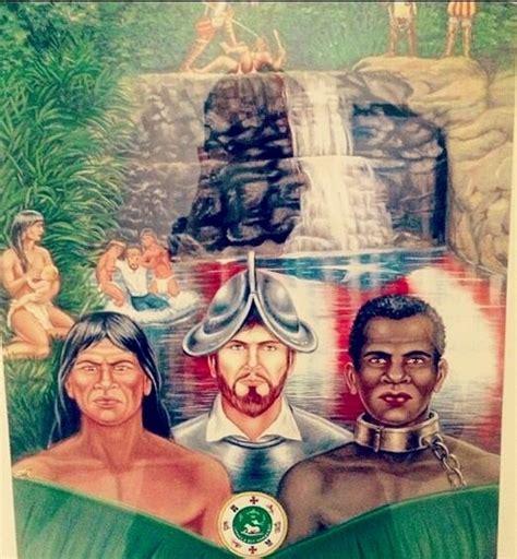 los indios tainos de puerto rico puerto rico la isla del encanto mi orgullo
