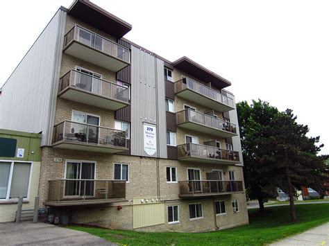 Apartment Rental Companies Guelph Waterloo Ave Apartments Apartment For Rent In Guelph