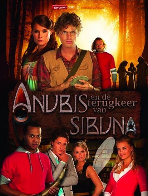 het huis anubis wikia het huis anubis original series het huis anubis wiki