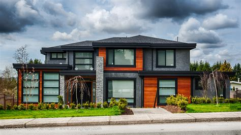 real estate vancouver real estate photography architectural