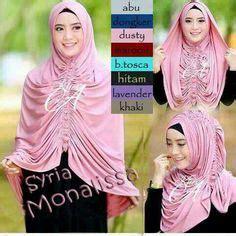 Atasan Batik Modern Premium Wanita Oswasa Top baju muslim atasan blouse trendy http