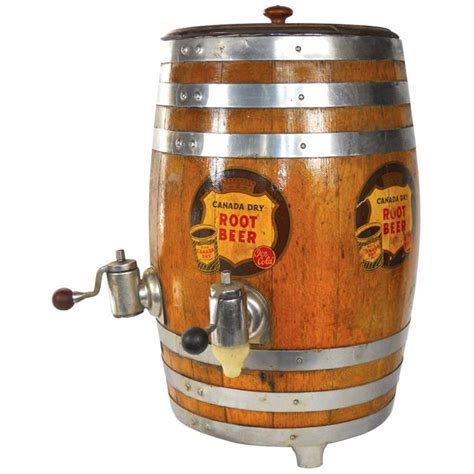 Meja Untuk Dispenser great northern black kegerator dispenser bar kegging northern brewer forum c