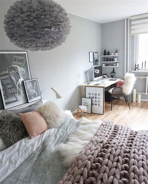 grey teenage bedroom 25 best ideas about grey teen bedrooms on pinterest