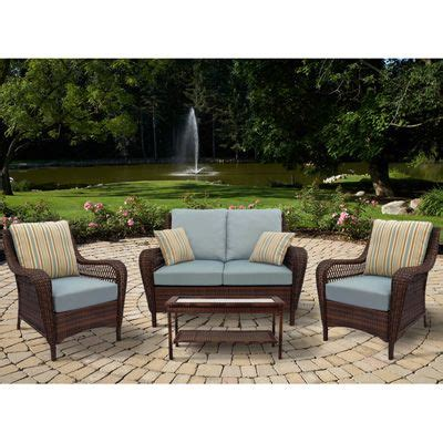 meijer furniture meijer patio furniture home outdoor