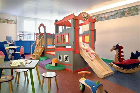 kids playroom kids playroom designs ideas