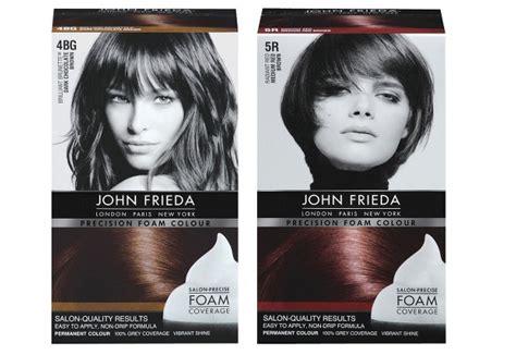 john frieda vs loreal hair color john frieda vs loreal hair color bug39s beauty blog diy