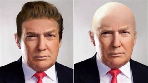 trump presidential makeover will donald trump stay true to his word and change his