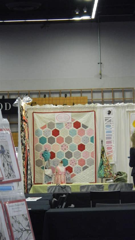 hexie blog hexies  quilt market