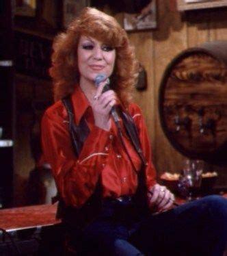 dottie west country singer 17 best images about dottie west singer on pinterest