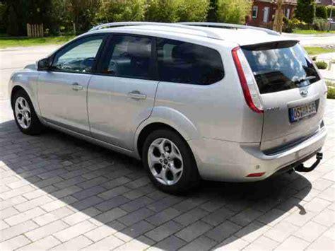 ford focus diesel 1 6 ford focus turnier kombi diesel 1 6l tdci tolle