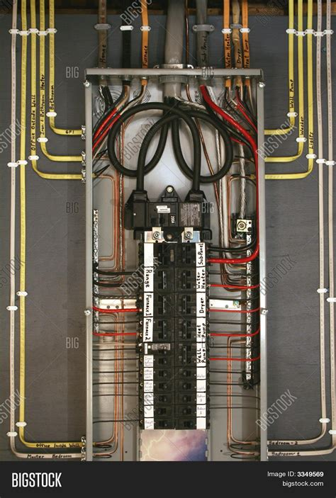 220 breaker wiring diagram 240 volt gfci breaker diagram