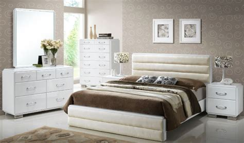 galaxy furniture bedroom set galaxy furniture design melaka furnitures bedroom set