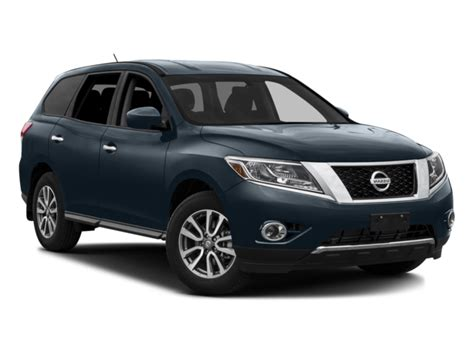 nissan offers and incentives commonwealth nissan in