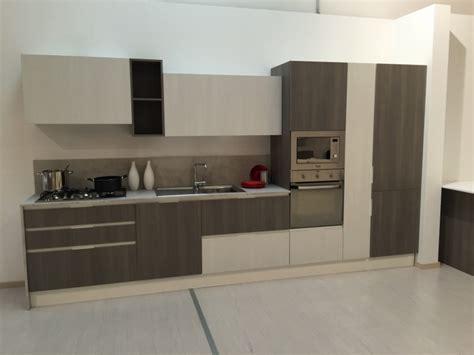 Cucina Rovere Bianco cucina moderna astra cucine laminato materico rovere