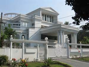 beautiful house in bangladesh pictures of bangladesh page 27 banglacricket forum