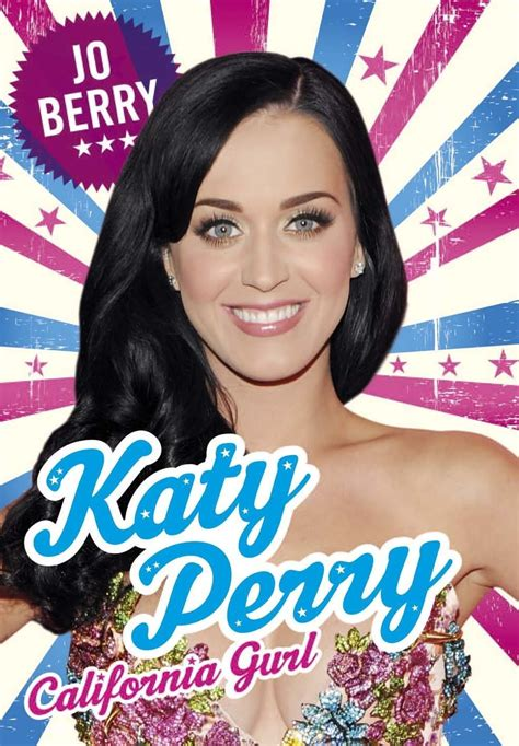 katy perry biography movie katy perry california gurl the katy perry wiki fandom