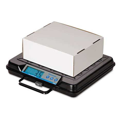 portable bench scale portable electronic utility bench scale 250lb capacity