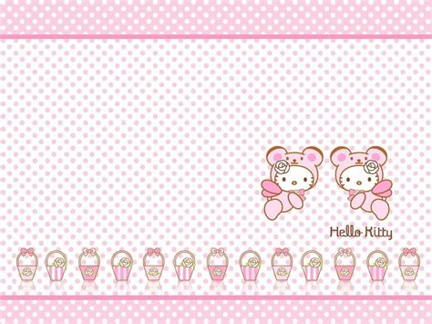 hello kitty wallpaper vertical cute hello kitty wallpapers wallpaper cave