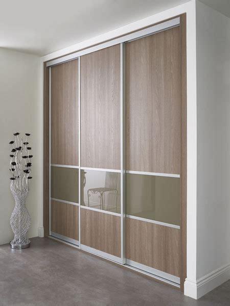 sliding wardrobe gallery   sliding wardrobe world