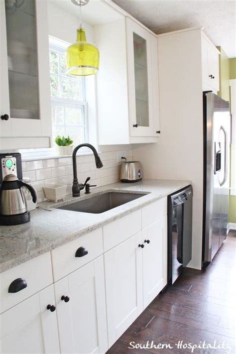 ikea kitchen makeover cost the world s catalog of ideas