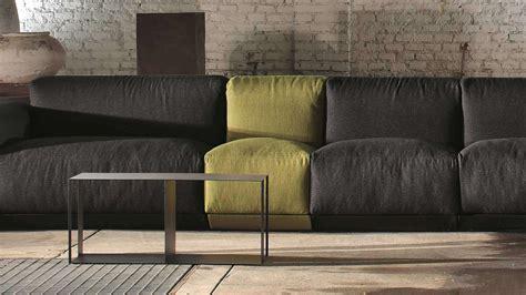 rotes sofa kaufen beautiful gemtliche ecksofas gallery home design ideas