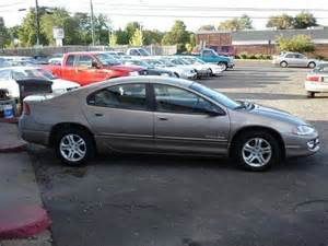 dodge intrepid questions can u help me find a problem 99