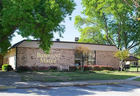Basswood Manor Apartments Lewisville Tx Basswood Manor Lewisville Tx Apartment Finder