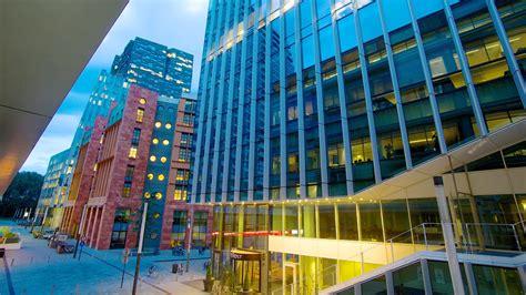 mediaworld sedi world trade center punti di interesse a amsterdam con