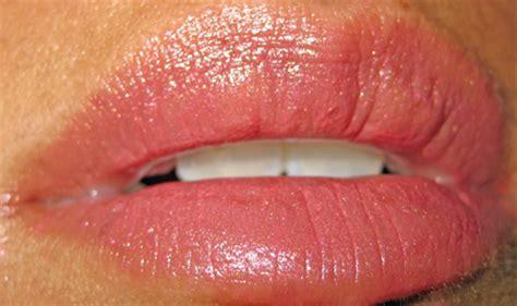 Lip Colour Pretty Pink brown pretty pink metallic lip color yeah it s
