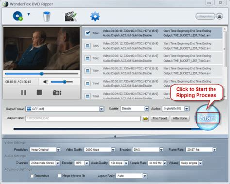 dvd format in avi dvd to avi convert dvd to avi format