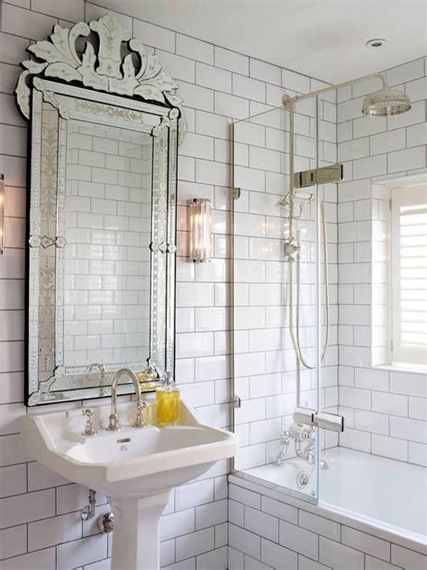 venetian bathroom mirrors 20 ultra glamorous venetian mirrors