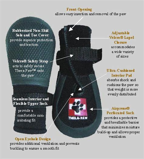 diy traction socks for dogs best 25 boots ideas on boots for dogs