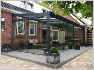 aluminum patio covers home depot patio set covers home depot patios home design ideas