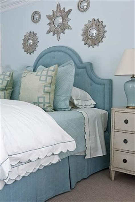 blue and silver bedroom 17 best images about blue silver bedroom on mirrored nightstand silver bedroom and