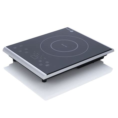 induction cooktop cookbook 1000 ideas about tiny cottages on pinterest tiny cabins