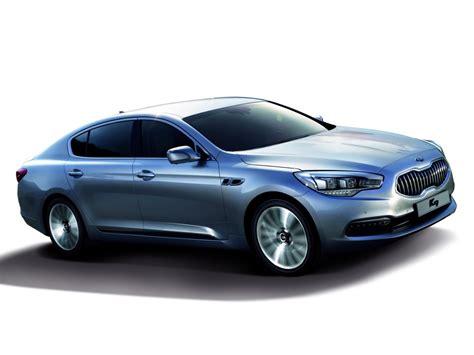Fuel Consumption Kia 1 4 187 Kia K9 Specs 0 60 1 4 Mile Fuel Economy