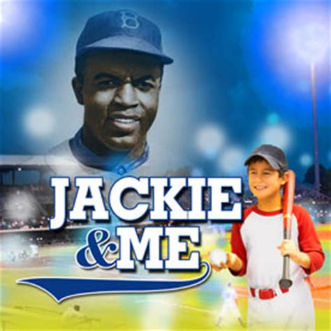jackie and me book report dallas children s theater holds auditions for jackie me
