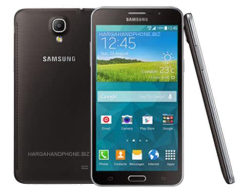Handphone Samsung Galaxy Mega 2 samsung galaxy mega 2 spesifikasi dan harga spesifikasi