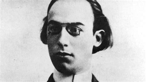 Erik Satie erik satie concerts biography news