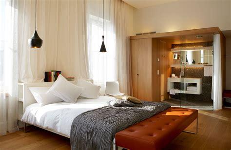 boutique hotel room layout b2 boutique hotel by althammer hochuli architekten 11