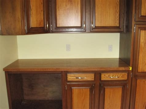 restoring kitchen cabinets restore kitchen cabinets ideas decorative furniture