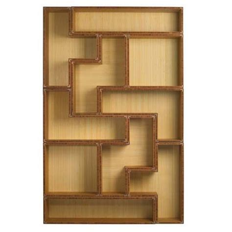 tetris bookcase for the home