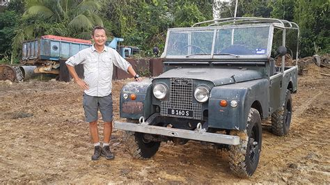 land rover series 3 off road 100 land rover series 3 off road land rover u0027s