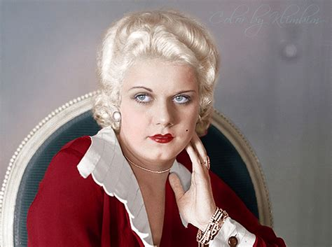 jean harlow jean harlow images jean harlow hd wallpaper and background